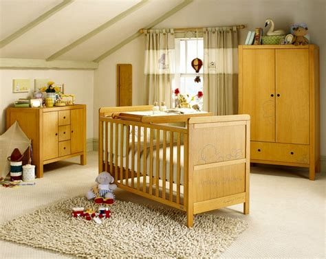 decorating baby boy nursery unique baby cribs for adorable baby room