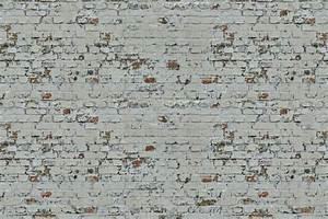 Papier Peint Pierre Blanche : yeda design papier peint textile et vinyle adh sif ~ Dailycaller-alerts.com Idées de Décoration