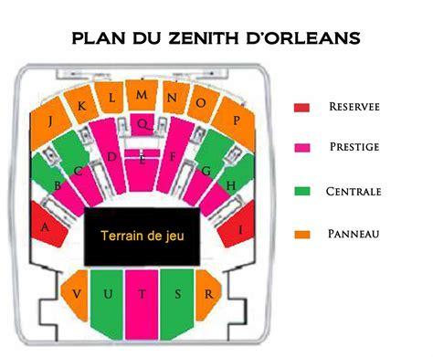 plan de salle zenith plan de salle zenith 28 images z 233 nith de programme billetterie plan de salle et acc 232