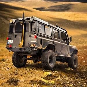 4x4 Land Rover : 483 best images about truck stuff on pinterest portal trucks and cherokee ~ Medecine-chirurgie-esthetiques.com Avis de Voitures