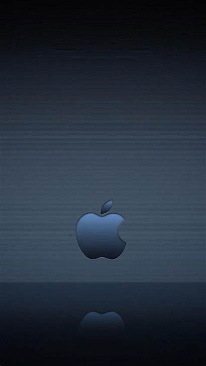 Apple Iphone Backgrounds Wallpapers Phone Apples Satish