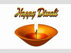 Happy Diwali 2018 PNG Free Image Download