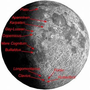 Mondphase Berechnen : mondalter 9 tage grafik redshift ~ Themetempest.com Abrechnung