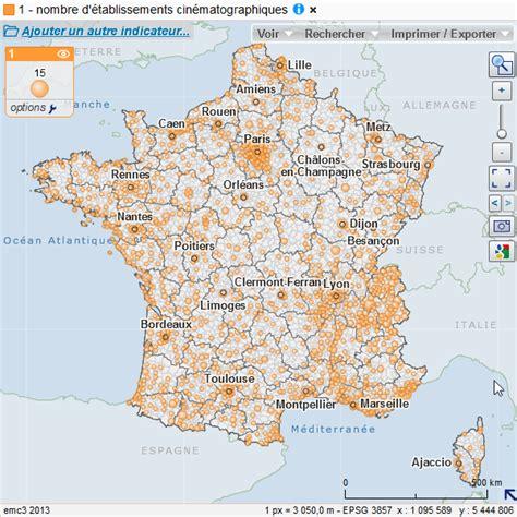 Carte Code Postal by Fond De Carte Des Codes Postaux Data Gouv Fr
