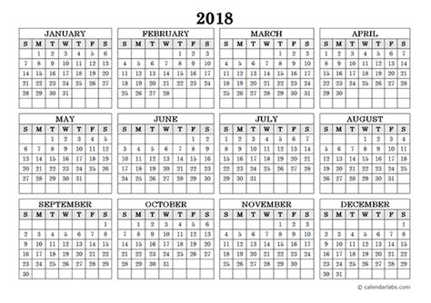 printable calendar holidays