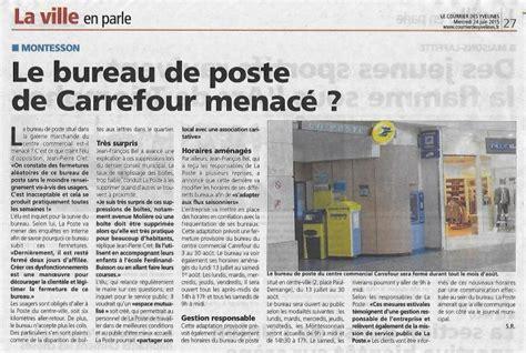 bureau de poste villeneuve la garenne bureau de poste villeneuve la garenne 28 images
