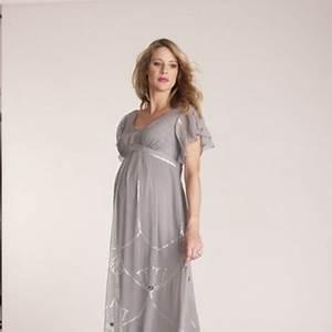 tenue de grossesse pour mariage With robe de grossesse pour un mariage