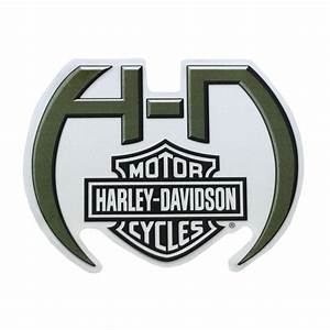General store colour rakuten global market harley for Kitchen cabinets lowes with harley davidson stickers decals