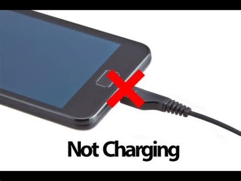 iphone 6 not charging iphone 6 not charging problem solved