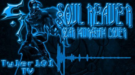 Legacy Of Kain Soul Reaver Dreamcast Iso