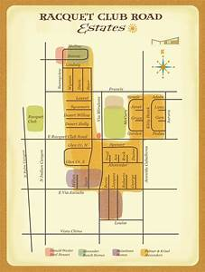rceno map