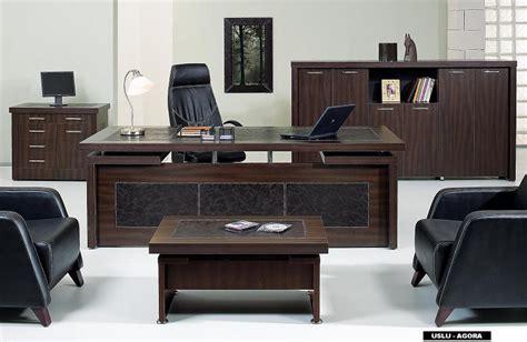 grossiste mobilier de bureau bureau mobilier grossiste en bureau