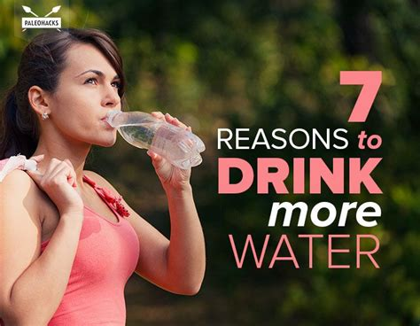 7 Reasons You Need To Drink More Water (& 8 Signs You're. Personal Injury Lawyer Marietta. Accept Credit Cards With Android. How To Obtain Phr Certification. Under Armor Ticker Symbol Salvage Cars To Buy. Intech Process Automation What Are Desiccants. Why Do Dental Implants Cost So Much. Free Ways To Advertise My Business. Bank Of America Remote Deposit