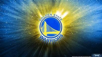 Warriors Golden State Wallpapers Wallpapertag