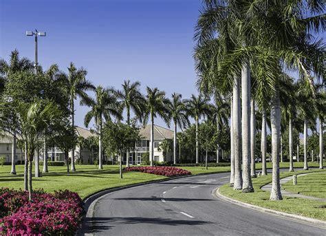 palm beach cabinet co jupiter fl commercial landscape company west palm beach hoa pbc