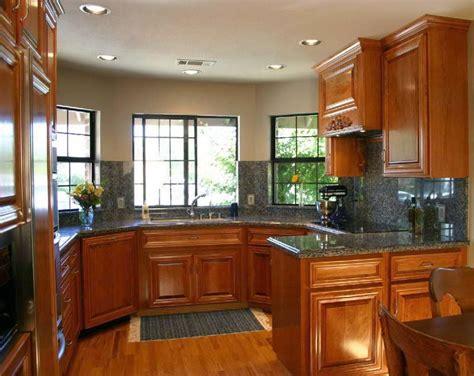 hton bay kitchen cabinets design kitchen ideas adaulek
