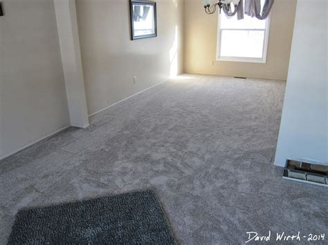 Carpet Install Coupon Deal From Home Depot