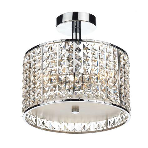 brushed nickel bathroom sconces modern bathroom ceiling light chrome design