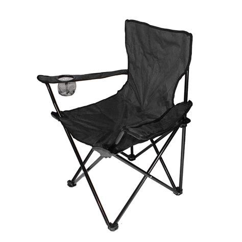 siege de plage pliable noir chaise cing housse pliante fauteuil pliable siege