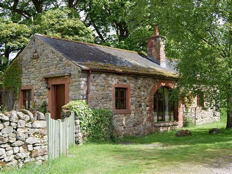 Englisches Cottage Bauen by Kleines Landhaus Penrith Cottages Cottage