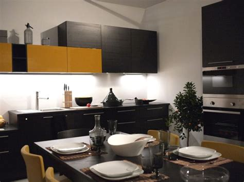 騅ier ikea cuisine dilemme forum décoration intérieure