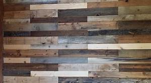 old reclaimed antique barn wood siding options weathered With barn wood reclamation
