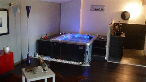 chambre d hote spa drome chambres d 39 hôtes le 7 de coeur châteauneuf sur isère