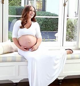 Jennifer Love Hewitt: I Don't Have a Nanny | Celeb Baby ...