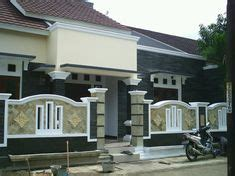 image result  exterior boundary wall   compound wall gate design house main gates