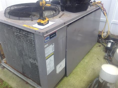 trane fan motor replacement cost heat pump and air conditioning repair in oldsmar fl