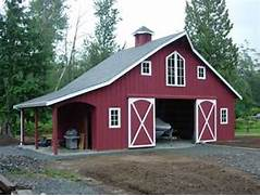 Shed Home Designs by SMALL HORSE BARN FLOOR PLANS Find House Plans