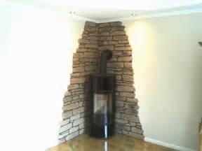 tapete steinoptik wohnzimmer tapeten mit steinmuster atemberaubend tapete steinoptik wohnzimmer grau novericcom for 1882