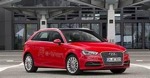 Tarif Audi A3 : audi a3 sportback e tron les tarifs de l 39 a3 hybride rechargeable ~ Medecine-chirurgie-esthetiques.com Avis de Voitures