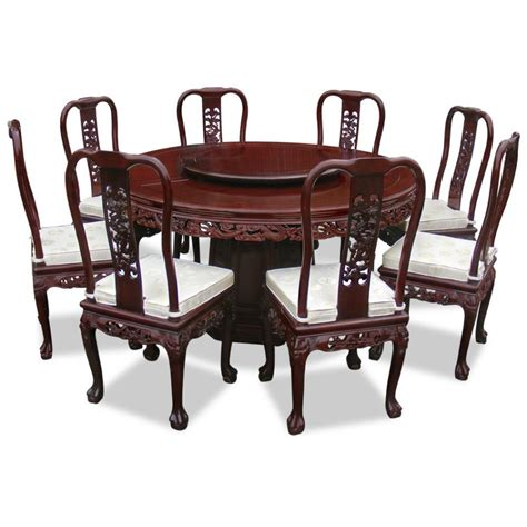 round table seats 8 furniture beautiful large round dining table seats 8