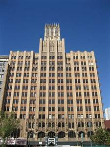 Ace Hotel To Open In 2013 In The Old United Artists