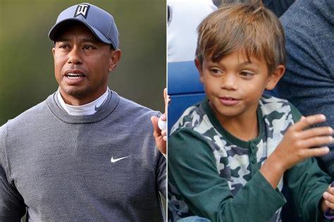 athletes kids  grown   inherited