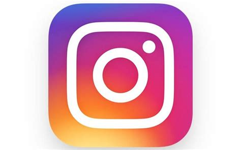 Instagram Logo Image Instagram Hits 500 Million Users And 300 Million Daily Users