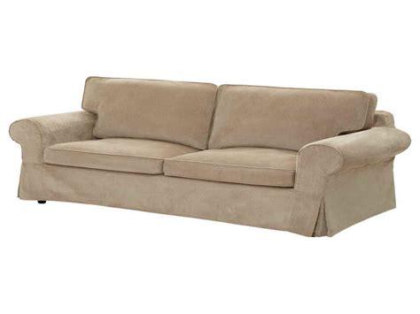 making slipcovers for sofa ikea sofa slipcovers jen joes design how to make
