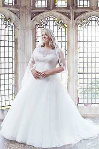 affordable wedding dresses for plus size women 2018 plus With women s plus size dresses for a wedding