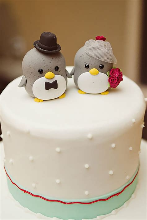 17 Best Ideas About Wedding Cake Toppers On Pinterest