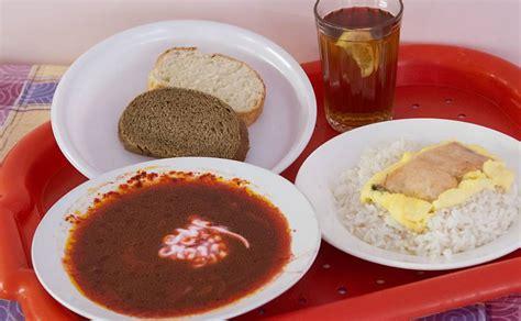 Pašvaldība kompensēs ēdināšanas izdevumus bērnudārzos ...