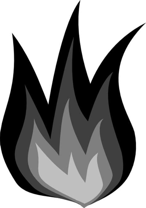 Flames Clip Art at Clker.com - vector clip art online