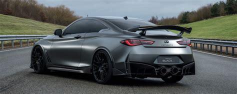 2020 infiniti q60 coupe 2020 infiniti q60 black s awd interior release date