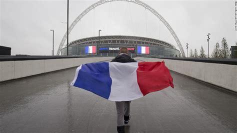England France Marseillaise Explained Cnn