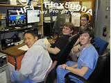 Gainesville amateur radio wauka