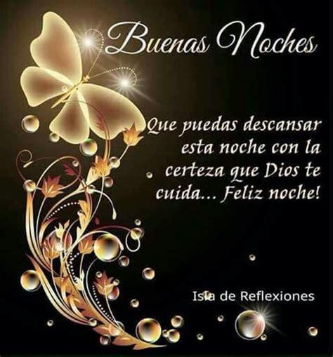 1327 best Dulces Sueños images on Pinterest