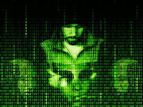 Matrix Code Wallpaper Animated - matrix moving gif www pixshark images galleries