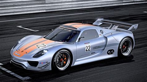 Porche Supercar by Mid Engined Porsche 960 Supercar Pushed Back Amid Dieselgate
