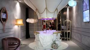 Meet The Air Fantasy Balloon And Circu Magical Mirror At