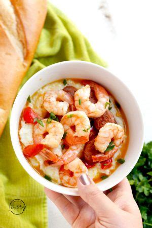 recipes  pinch  healthy